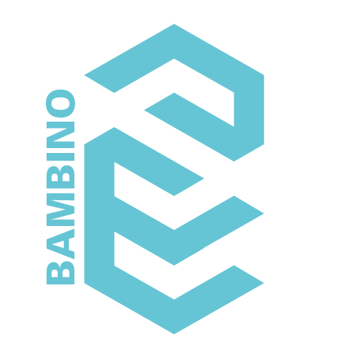 Ortodonzia Bambino - Dr. Antonio Manni - Dentista - Racale Lecce