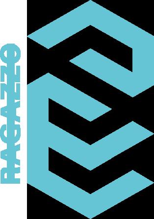 Ortodonzia Ragazzo - Dr. Antonio Manni - Dentista - Racale Lecce