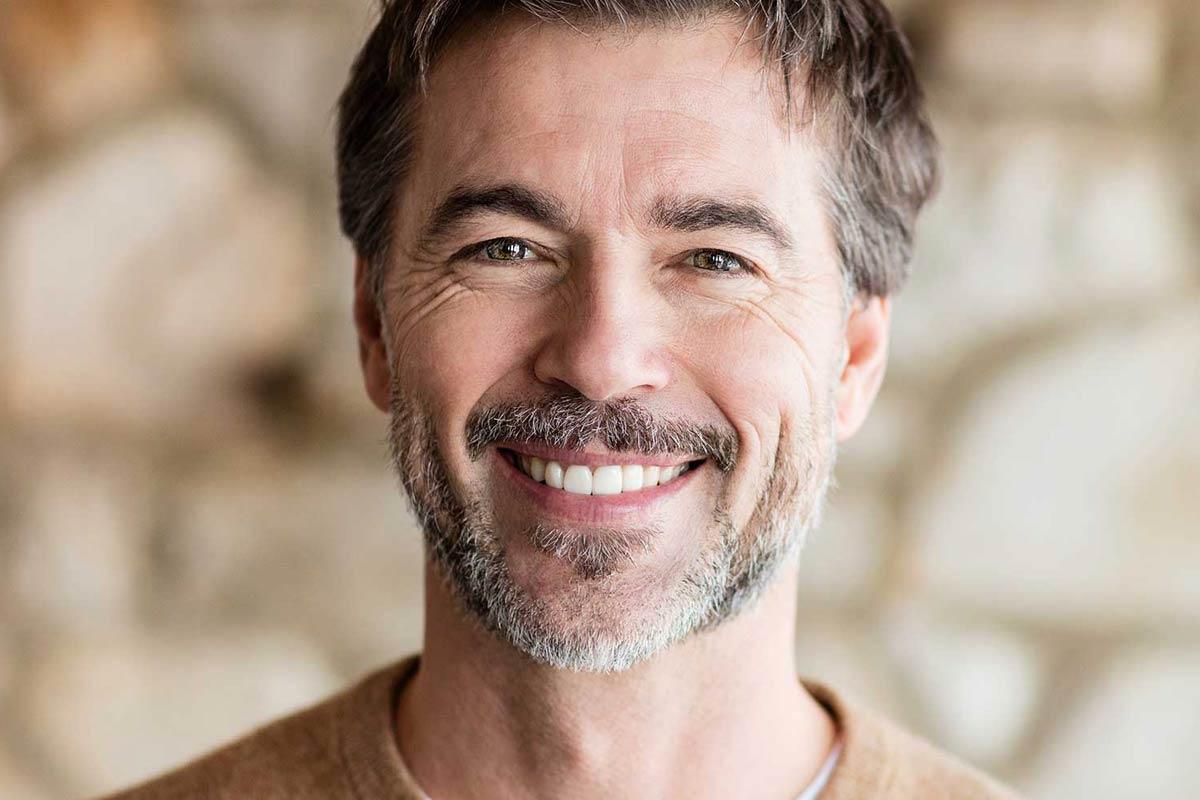 Correggere i difetti di allineamento dentale in età adulta - Antonio Manni - Dentista - Racale Lecce