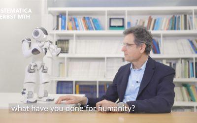 Apparecchio di Herbst MTH 20 anni di ricerca clinica – Dott. Antonio Manni